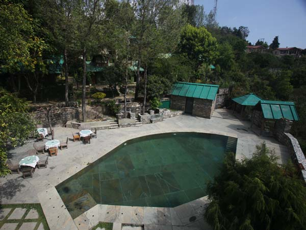 Monolith-Resorts10