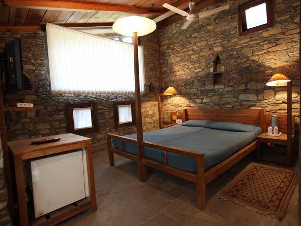 Monolith-Resorts_rooms