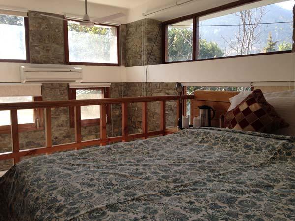 family-suiteroom