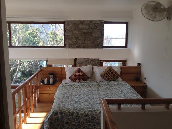 family_suite_monolith-resorts1